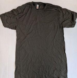 The summer shirt